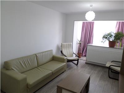CromaImob Inchiriere apartament 3 camere, zona 9Mai