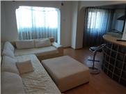 Inchiriere Apartament 3 camere Republicii