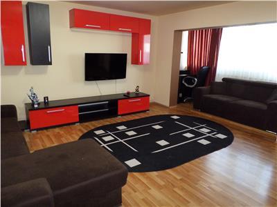 CromaImob Inchiriere Apartament 3 camere, zona Marasesti