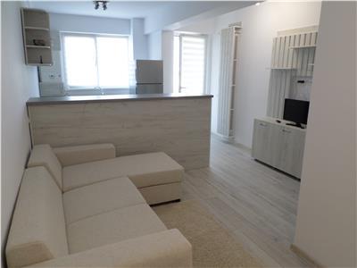 CromaImob Inchiriere apartament 2 camere, de lux, zona 9 Mai