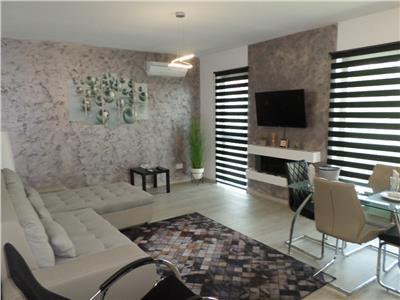CromaImob Inchiriere apartament 2 camere, zona Gheorghe Doja