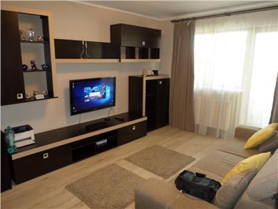 CromaImob Inchiriere apartament 2 camere, zona Vest