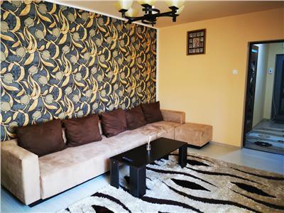 Vanzare, Apartament 2 camere, zona Republicii