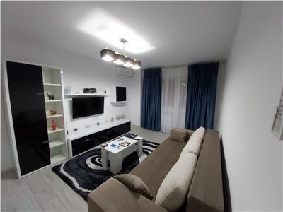 CromaImob Inchiriere apartament 3 camere, zona Republicii