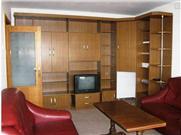 De inchiriat Apartament 3 camere Ploiesti, zona Mihai Viteazul