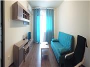 CromaImob - Apartament 2 camere de inchiriat Ploiesti, zona Republicii