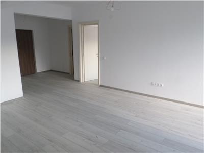 Croma Imob vanzare apartament 2 camere, bloc nou, zona Malu Rosu