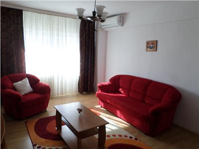 De inchiriat apartament 3 camere Ploiesti, zona Central