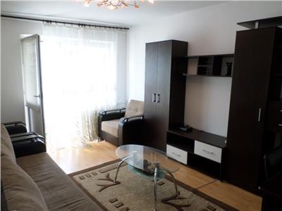 Inchiriere apartament 2 camere in Ploiesti, zona Cina