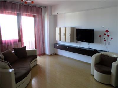 Croma Imob - Inchiriere apartament 2 camere, zona Tudor Vladimirescu