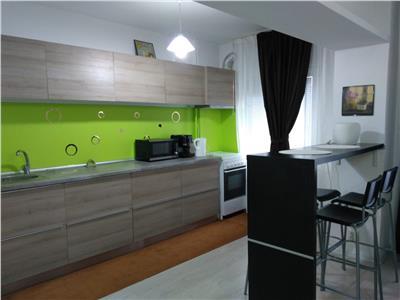 Inchiriere apartament 2 camere in Ploiesti, zona Bulevardul Bucuresti