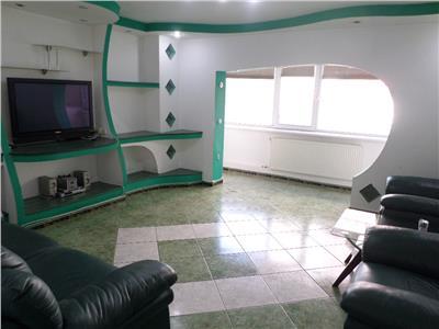 Apartament 3 camere vanzare in Ploiesti, zona Eroilor