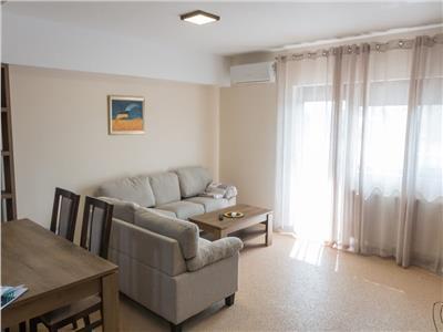 CromaImob Inchiriere apartament 2 camere, de lux, zona Marasesti