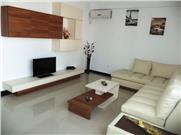 Inchiriere apartament 2 camere de lux, Ploiesti, zona B-dul Bucuresti