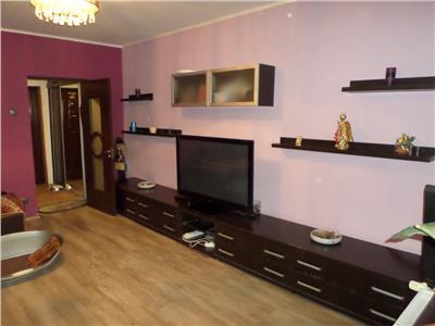 Apartament 2 camere vanzare in Ploiesti, zona Vest