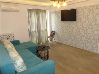CromaImob Inchiriere apartament 2 camere, zona Ultracentral