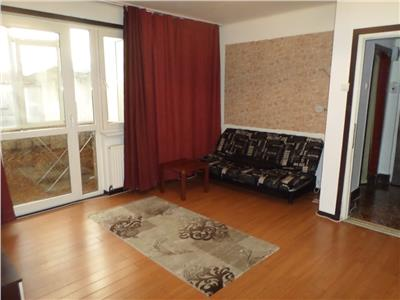 Inchiriere apartament 2 camere, Ploiesti, Ultracentral, Regim Hotelier