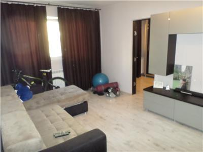 Inchiriere  apartamet 2 camere in Ploiesti, zona B-dul Bucuresti