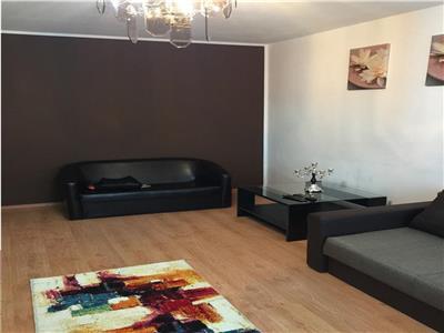 CromaImob Inchiriere Apartament 2 camere, zona Republicii