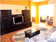 Apartament 3 camere de inchiriat Ploiesti, zona Republicii