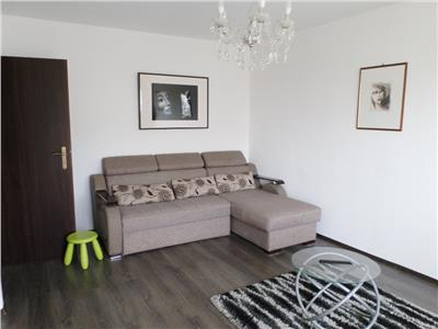Apartament 2 camere de inchiriat Ploiesti, zona Repubicii