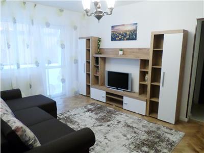 Apartament 2 camere de inchiriat Ploiesti, zona Sud