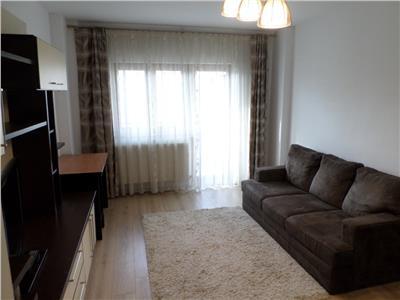 Apartament 2 camere de vanzare Ploiesti, zona Piata Mihai Viteazul