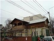Vanzare casa Ploiesti zona Republicii Central
