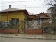 Vanzare casa Ploiesti zona Republicii