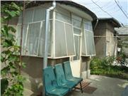 CromaImob Ploiesti: Vanzare Casa zona Centrala