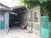 CromaImob Ploiesti: Vanzare Casa 4 camere Ploiesti, cartier Dorobantul