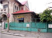 CromaImob Ploiesti: Vanzare Casa 4 camere, zona Ultracentrala