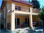 CromaImob Ploiesti: Vanzare vila 5 camere, zona Mihai Bravu