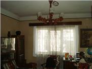 Vanzare etaj vila ultracentral