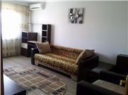 Apartament 2 camere de inchiriat in Ploiesti, zona 9 Mai