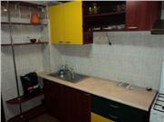 Apartament 2 camere de inchiriat in Ploiesti, zona Cantacuzino