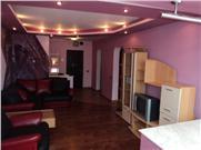 Apartament 2 camere de inchiriat in Ploiesti, zona Sud
