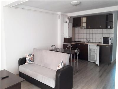 Inchiriere apt. 4 camere Ultracentral