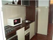 Inchiriere Apartament 3 camere Ploiesti, zona Vest OMV