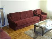 Inchiriere Apartament 2 camere 9 Mai