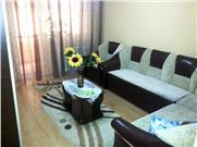 Inchiriere Apartament 2 camere Vest