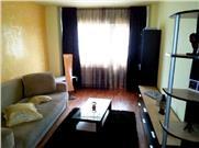 Croma Imob Ploiesti - Inchiriere Apartament 2 camere B-dul Bucuresti