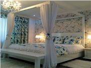 Vanzare apartament 3 camere de LUX in bloc nou, zona 9 Mai