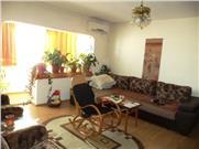 CromaImob Vanzare apartament 2 camere, zona Gheorghe Doja