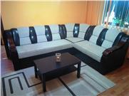CromaImob Inchiriere apartament 2 camere, zona Nord/Cameliei