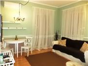 CromaImob Inchiriere apartament de lux 2 camere, zona Nord