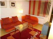 Apartament 2 camere de inchiriat in Ploiesti, zona Kaufland Vest