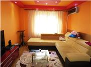CromaImob Vanzare apartament 3 camere, zona Ienachita Vacarescu
