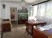 CromaImob Vanzare apartament 2 camere, zona Soseaua Nordului