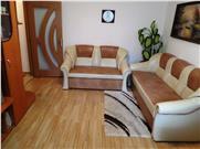 Croma Imob - Vanzare apartament 2 camere in Ploiesti, zona 9 Mai